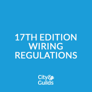 17th-edition-wiring-regulations