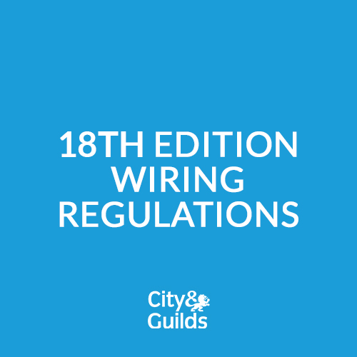 Enjoyable 18Th Edition Wiring Regulations 3 Day Course Gtec Training Wiring Digital Resources Minagakbiperorg