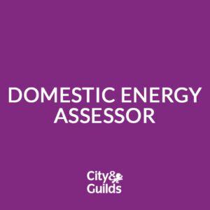 domestic-energy-assessor