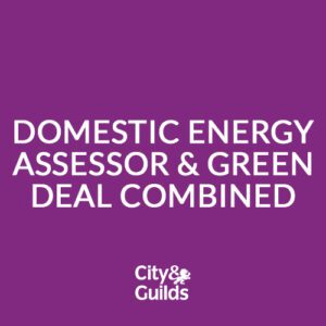 domestic-energy-assessor-and-green-deal