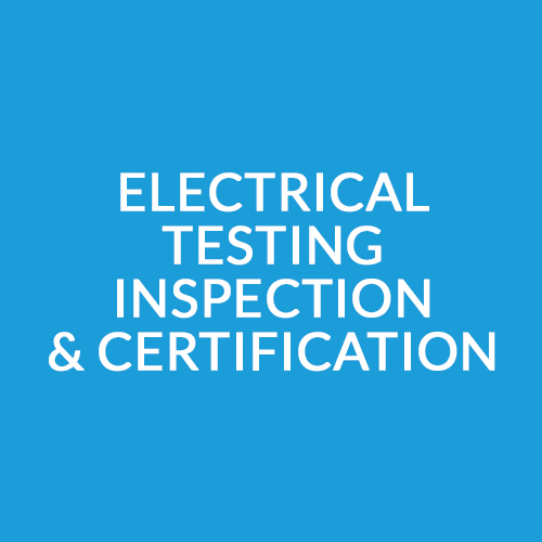 2394 2395 Combined Initial Verification Amp Certification Of