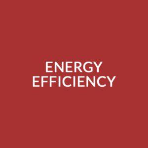 energy-efficiency