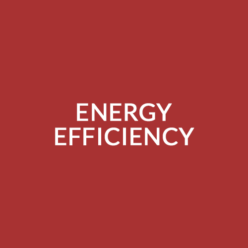 Energy efficiency part l courses gtec training for Energy efficiency facts