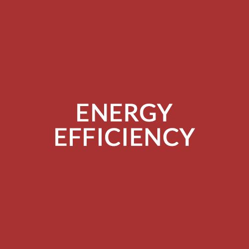Energy Efficiency Part L Courses Gtec Training