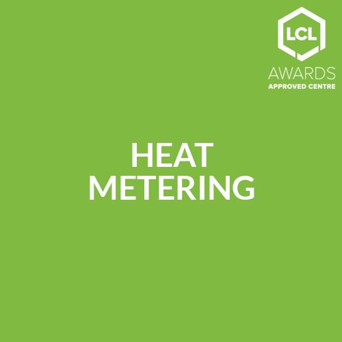 Principles of Metering for Renewable Heat Installations