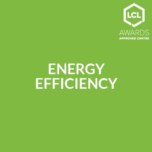 Energy Efficiency Part L
